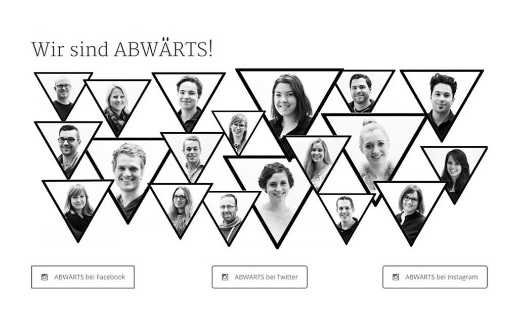 abwaerts_redaktion_big