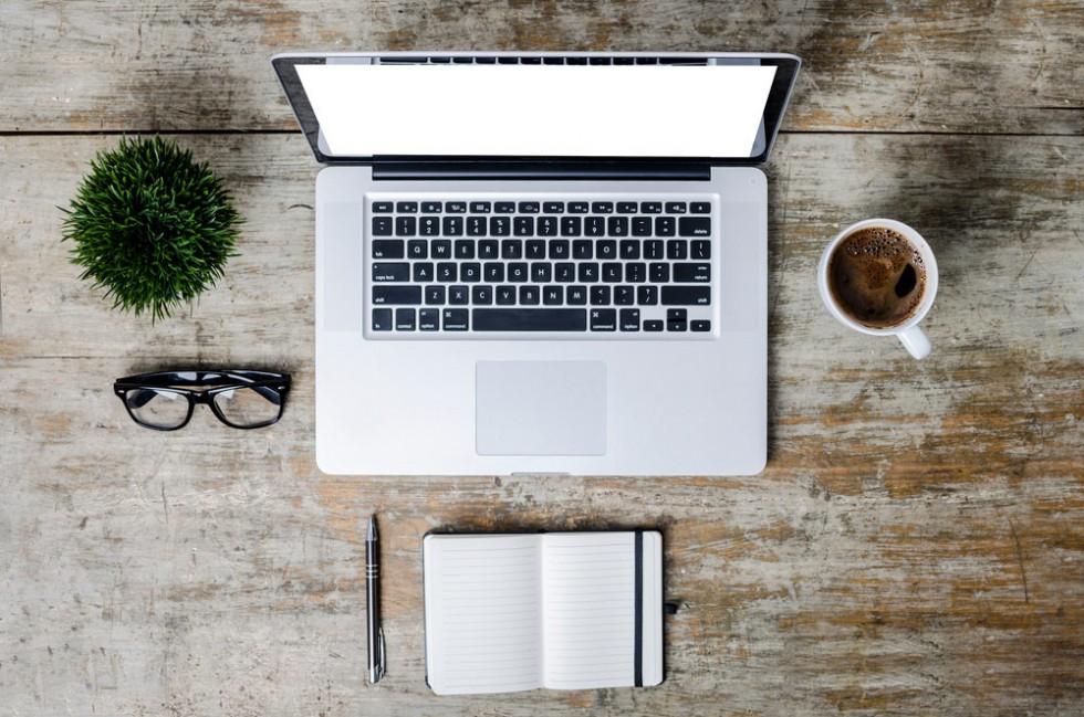desk_new
