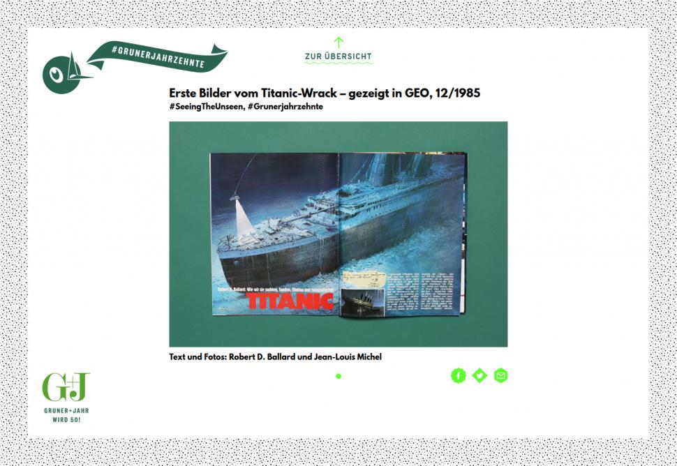 SeeingTheUnseen-Titanic